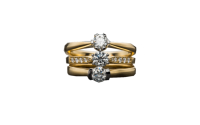 another_ring