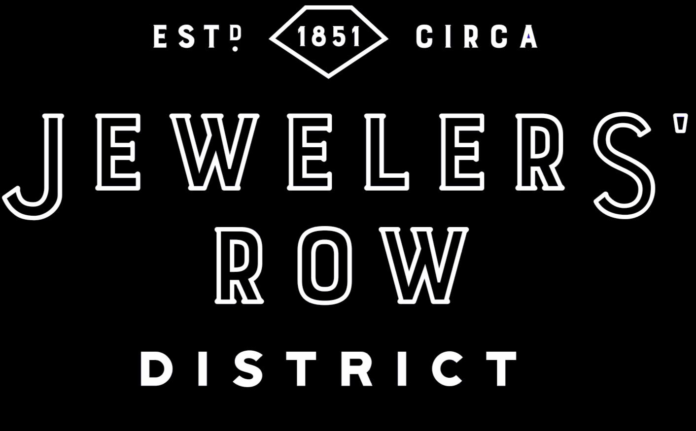 Philadelphia Jewelers' Row District
