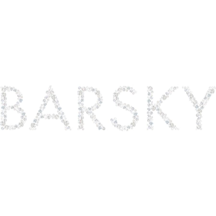 barsky-logo-clean