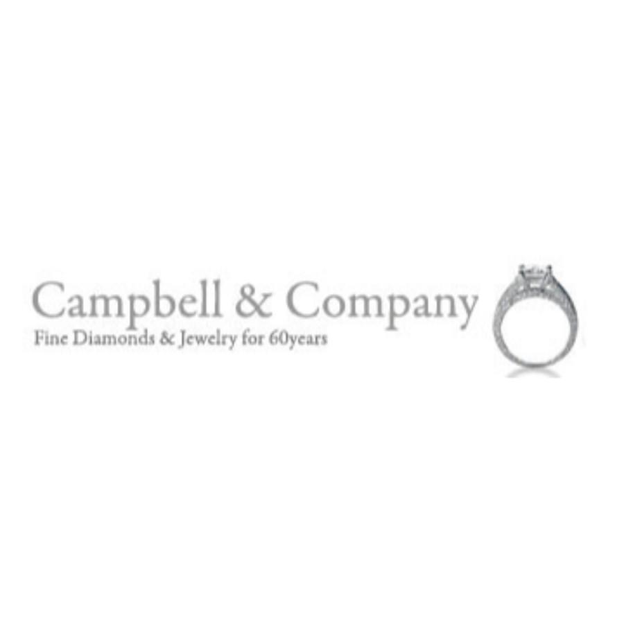 campbellandcompany1