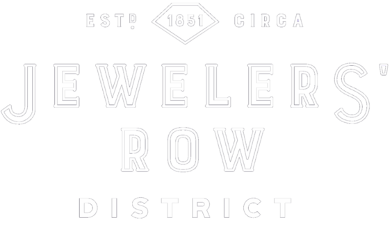 JewelersRowDist-logo 2