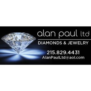 alan paul acoreboard2
