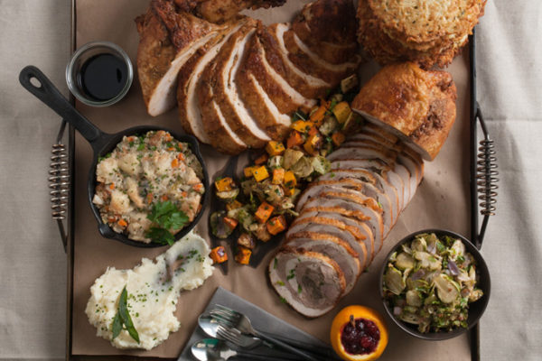 DiBruno-Thanksgiving-Spread-680uw