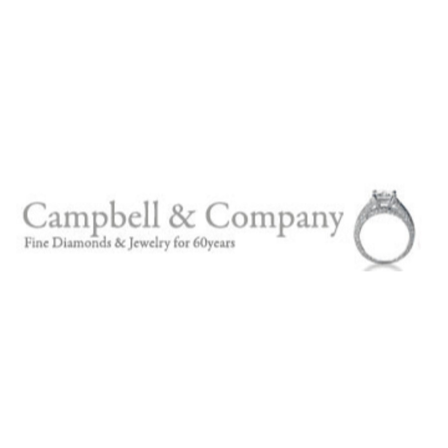 campbellandcompany1