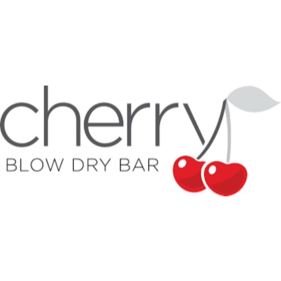 cherryblowdrybar