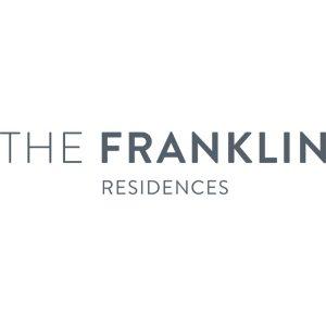 logo_franklin