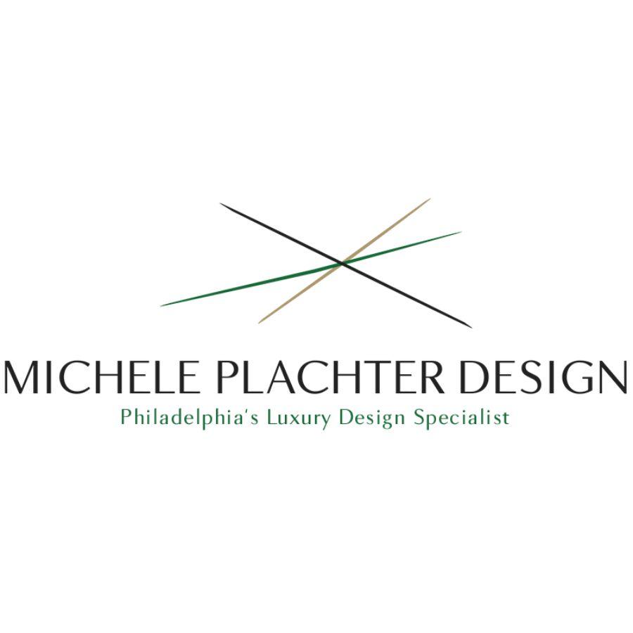 michele-plachter-design-logo800-tagline
