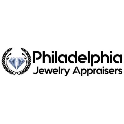 Philadelphia Jewelry Appraisers